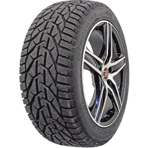 Anvelopa iarna TAURUS Winter XL 195/65 R15 95T
