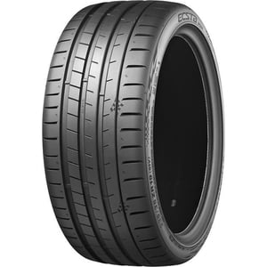 Anvelopa vara KUMHO PS91 265/35R20 99Y XL