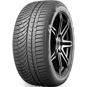 Anvelopa iarna KUMHO WP72 265/40R20 104W XL