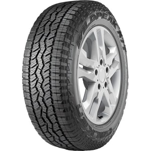 Anvelopa all season FALKEN WildPeak AT3WA MO 265/60R18 110H