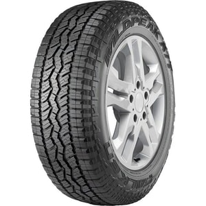 Anvelopa all season FALKEN WildPeak AT3WA 255/55R19 111H XL
