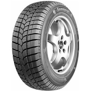 Anvelopa iarna KORMORAN SNOW MS 195/65R15 91H