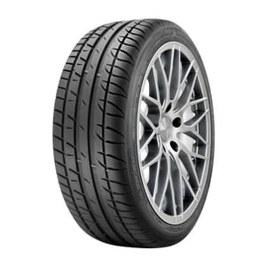 Anvelopa vara TIGAR 205/55R16 91V TL HIGH PERFORMANCE TG