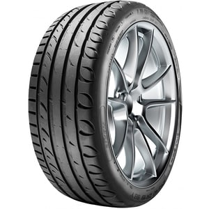 Anvelopa vara TIGAR 195/65R15 91H TL HIGH PERFORMANCE TG