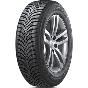 Anvelopa iarna HANKOOK Winter I'cept RS2 205/55R16 91T