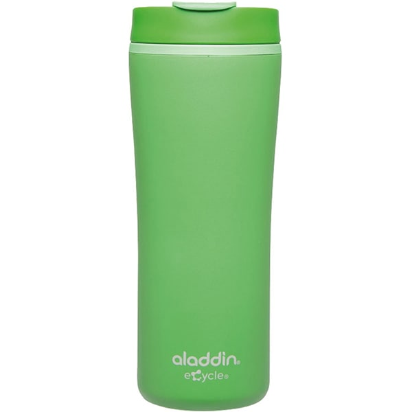 Cana termos ALADDIN R&R 1001925022, 0.35l, inox, verde
