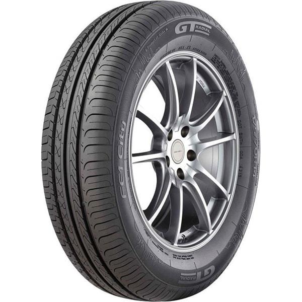 Anvelopa vara GT Radial FE1-City 165/65R14 83T X