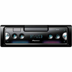 Player auto PIONEER SPH-10BT, 4 x 50W, Bluetooth, USB