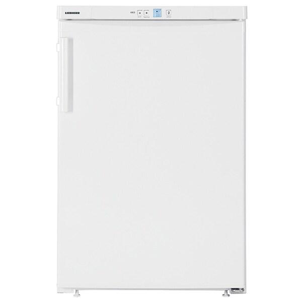 Congelator LIEBHERR G 1223 Comfort, SmartFrost, 98 l, H 85.1 cm, Clasa E, alb