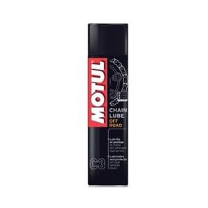 Spray de lant MOTUL Chainlube C2, 400ml