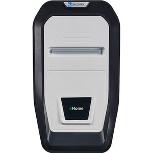 Statie incarcare masini electrice CIRCONTROL Wallbox eHome, 7.4 kW, monofazat, Type 2