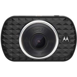 "Camera video auto MOTOROLA MDC150, 2.0"", Full HD, G-senzor, negru"