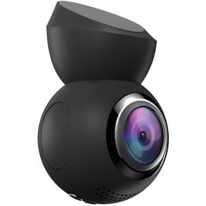 "Camera auto DVR NAVITEL R1050, 1.2"", Full HD, Wi-Fi, G-Senzor"
