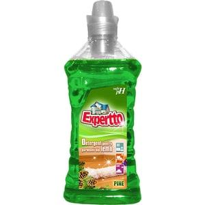 Detergent pardoseli din lemn EXPERTTO Pine, 1l