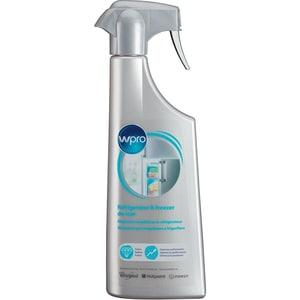 Spray pentru dezghetarea aparatelor frigorifice WPRO, 500ml