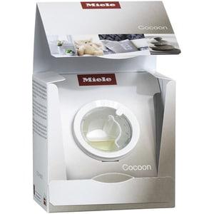 Parfum uscator rufe MIELE Coccoon, 12.5 ml, 50 spalari