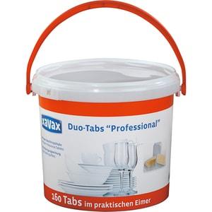Detergent pentru masina de spalat vase XAVAX, 160 tablete