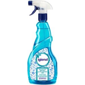 Spray dezinfectant suprafete IGIENOL Marin, 750ml