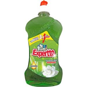 Detergent vase EXPERTTO Iasomie, 1l