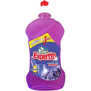 Detergent vase EXPERTTO Lavanda, 1l
