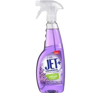 Detergent universal cu otet SANO Jet, 750ml