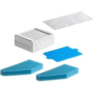 Set filtre aspirator THOMAS Aqua+ 787276, 5 buc