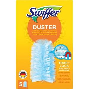 Rezerve pentru pamatuf SWIFFER Duster, 5 bucati