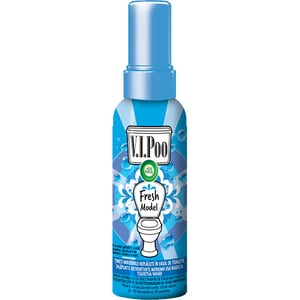 Spray AIR WICK Vipo Fresh, 55ml