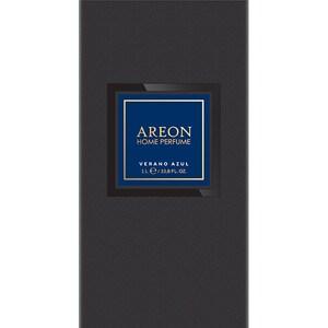Odorizant cu betisoare AREON Home Perfume Verano Azul, 1000ml