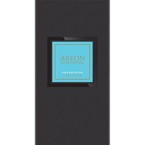 Odorizant cu betisoare AREON Home Perfume Aquamarine, 1000ml