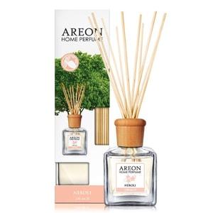 Odorizant cu betisoare AREON Home Perfume Neroli, 150ml