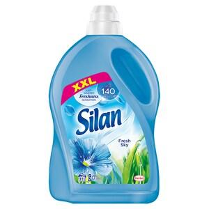Balsam de rufe SILAN Fresh Sky, 2.7l, 111 spalari