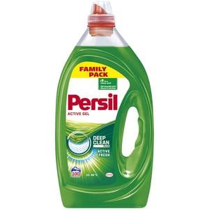Detergent lichid Persil Universal Gel, 5 l, 100 spalari