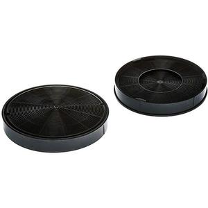 Filtru carbon ELECTROLUX E3CFF62, 2 bucati