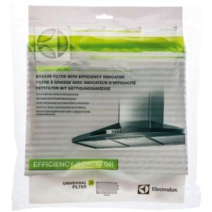 Filtru de grasime pentru hote ELECTROLUX E3CGB002