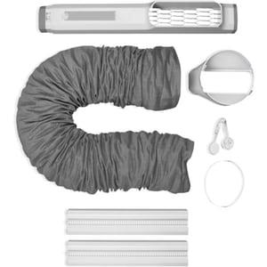 Kit pentru evacuare aer conditionat portabil ELECTROLUX EWK04