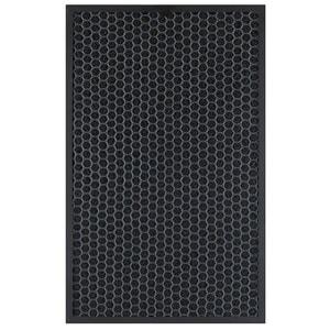 Filtru carbon SHARP FZG40DFE
