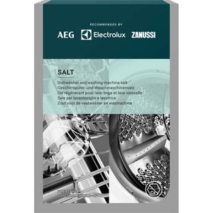 Sare masini de spalat vase AEG M3GCS200, 1kg