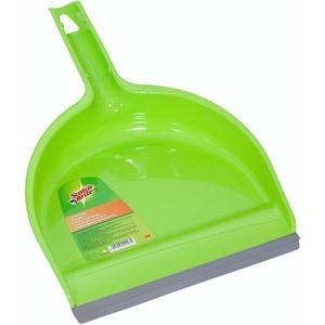 Faras ergonomic SCOTCH-BRITE MMFA0300, verde