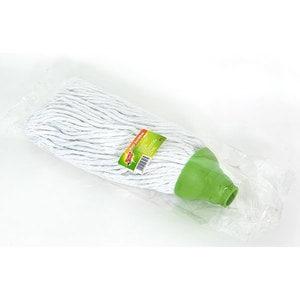 Rezerva mop SCOTCH-BRITE MMMO1400
