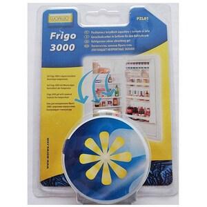 Absorbant de mirosuri pentru aparate frigorifice WORWO Frigo 3000
