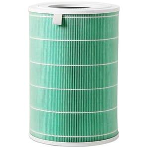 Filtru HEPA formaldehina pentru purificator XIAOMI Mi Air SCG4013HK, verde