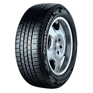 Anvelopa iarna CONTINENTAL 235/65R18 110H XL FR ContiCrossContact Winter