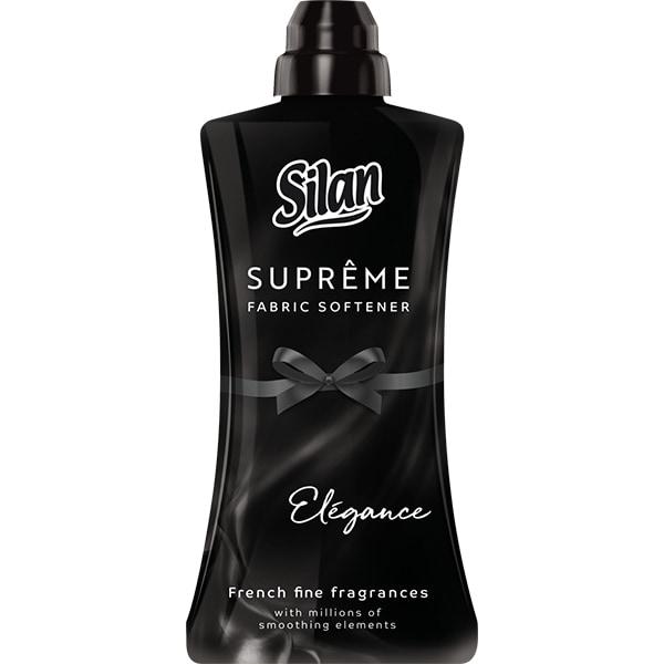 Balsam de rufe SILAN Supreme Elegance, 1.2L, 33 spalari