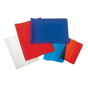 Coperta caiet VOLUM, A4, diverse culori