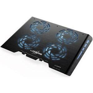 Cooler laptop gaming HAMA uRage Freez3r, 17.3 inch, negru