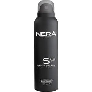 Spray protectie solara NERA high, SPF 30, 150ml