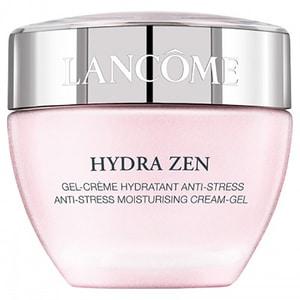 Crema de zi LANCOME Hydra Zen Anti-Stress, SPF 15, 50ml