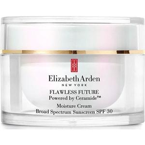Crema de zi ELIZABETH ARDEN Ceramide Flawless Future, SPF 30, 50ml