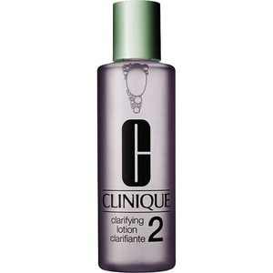 Lotiune tonica CLINIQUE Clarifying Lotion 2, 400ml